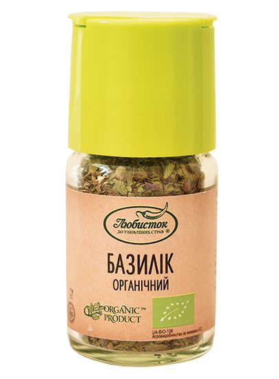 Home ᐉ best dried spices seasonings spices from TM Lyubistok