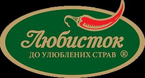Lubystok